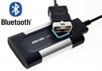 New! Autocom CDP+ V3.0 FULL Bluetooth + USB (CARS + TRUCKS + GENERIC)