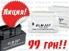 Super Mini ELM327 Bluetooth v1.5/v2.1 c2 адаптер автосканер OBD2