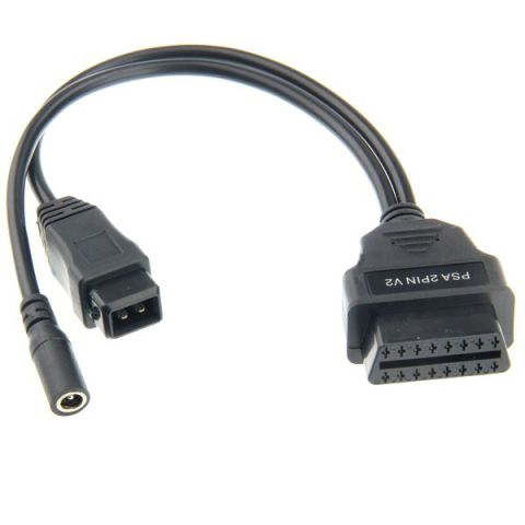psa-2-pin-cable-cars-autocom-cdp